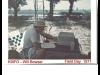 3- KARS Field day 1971